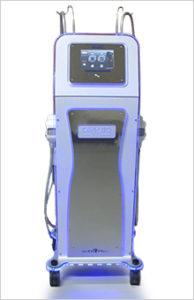 CAVI-LIPO DEX-V(キャビリポデックスブイ)