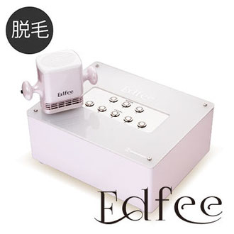Edfee(エディフィー)画像
